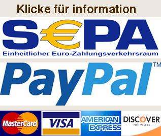 Payment-DE