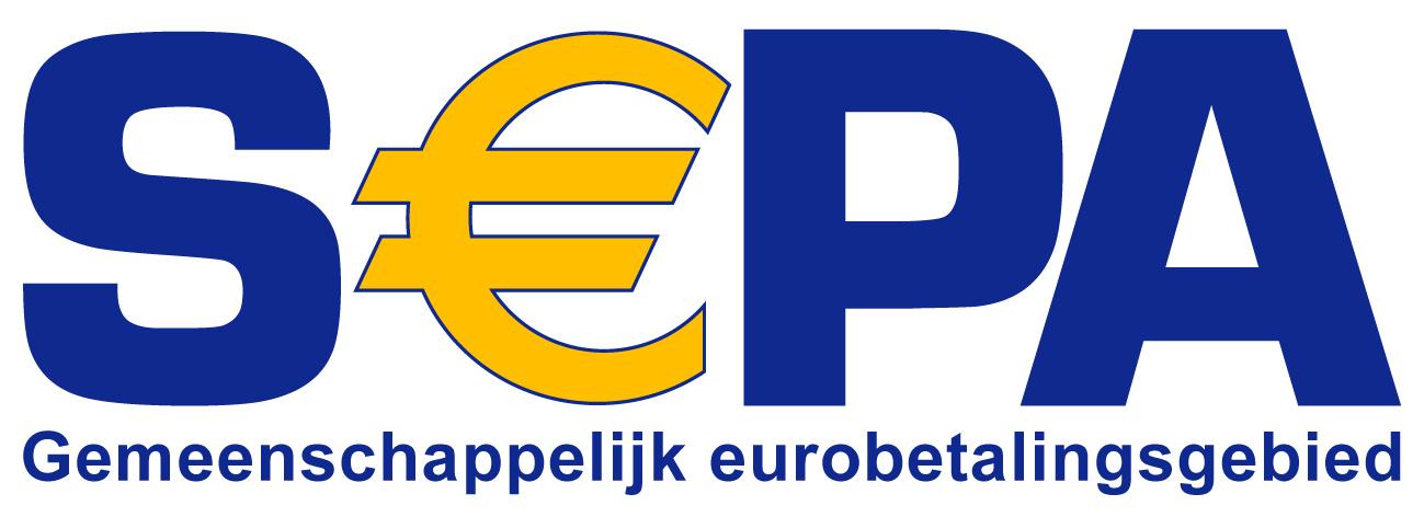 SEPA-NL