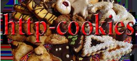 httpcookies