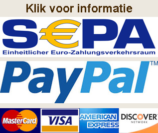 payment-NL